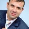 Эдуард, 44, г.Рузаевка