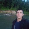 Александр Чомоев, 25, г.Москва