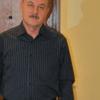 Александр, 63, г.Шипуново