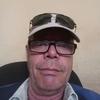 Сергей Юрин, 49, г.Новокузнецк