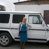 Оксана, 42, г.Луговое