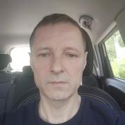 Денис 46 лет (Рыбы) Всеволожск