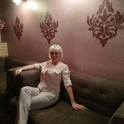 Елизавета, 29, г.Липецк