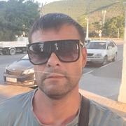Игорь, 41, г.Киров