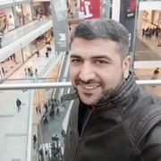Taceddin 38 Баку