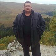 Валерий 50 лет (Близнецы) Анапа