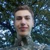 Богдан, 16, г.Ивано-Франковск