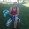 міша, 32, г.Lipniak