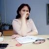 Альмира, 44, г.Давлеканово