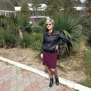 Светлана, 57, г.Юрья