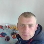 Петя 24 Киев