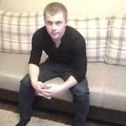 Руслан Акмалтинов, 30, г.Шуя