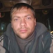 Сашка 37 Севастополь