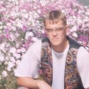 Михаил, 39, г.Саки