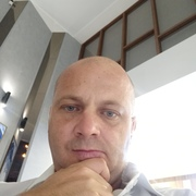 Александр 37 лет (Дева) Анапа