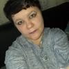 Оксана, 49, г.Курган
