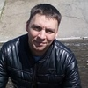 (((Val4onak))), 35, г.Нижний Тагил