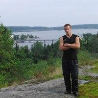 Павел, 31 год, Стрелец, Санкт-Петербург
