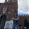 Дмитрий, 25, г.Югорск