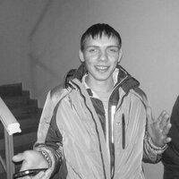Иван, 27 лет, Стрелец, Тюмень