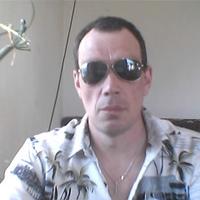 Александр, 51 год, Рыбы, Иркутск