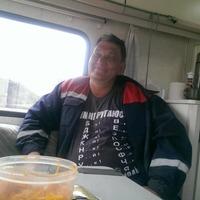 Николай, 37 лет, Лев, Аксу