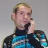 Руслан, 34, г.Гнивань