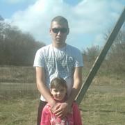 Василий, 28, г.Курганинск