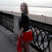 Юля, 31 год, Близнецы