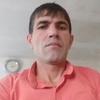 Роман, 34, г.Ковров