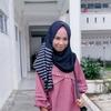 Wielda, 22, г.Джакарта