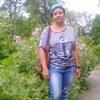 Наталья, 35, г.Пермь