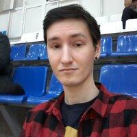 [DEN], 32 года, Козерог, Уфа