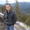 Александр, 27, г.Туран