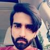 Syed Ahmad, 22, г.Кропивницкий