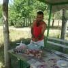 АРМЕН, 35, г.Иджеван