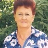Любовь, 61, г.Бердск