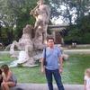 Лоренти, 49, г.Салоники