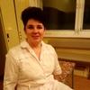 Светлана, 45, г.Екатеринбург