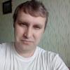 Сергей, 47, г.Бийск
