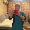КСЮНЕЧКА, 40, г.Монино