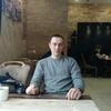 Олег, 35, г.Барнаул