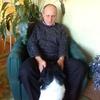 Виктор, 60, г.Владивосток