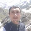 Абдусатор, 21, г.Душанбе