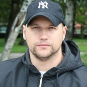 Виктор, 45, г.Волгоград