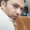 Tariq, 39, г.Манама