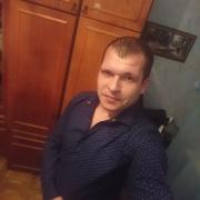 Василий, 27, г.Губкин