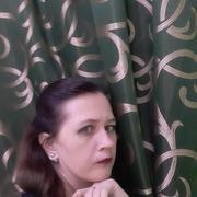 Наталия Миронова, 35, г.Котовск