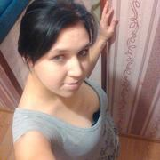 Елена, 27, г.Каневская