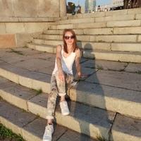 Наталья, 41 год, Дева, Екатеринбург